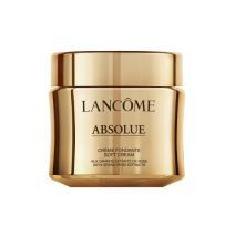 Lancôme Absolue Soft Cream  (Maigs sejas krēms)