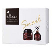 Mizon Snail Repair Intensive Gift Set