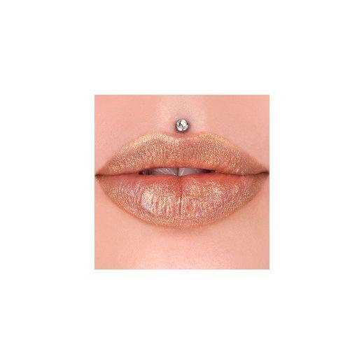 Jeffree Star Cosmetics Lip Ammunition Celebrity Skin (Lūpu krāsa)