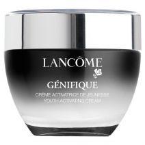Lancôme Génifique Youth Activating Cream  (Atjaunojošs sejas krēms)