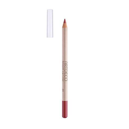 Artdeco Smooth Lip Liner  (Lūpu zīmulis)
