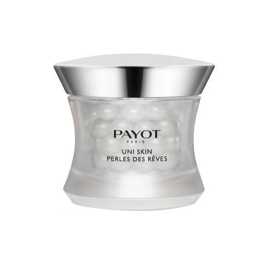 Payot Uni Skin Perle Des Reves  (Nakts krēms pret pigmentācijas plankumiem)