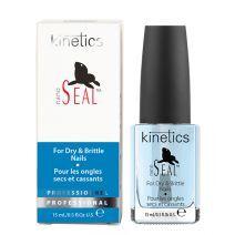 Kinetics Nano Seal  (Nagu stiprinātājs)
