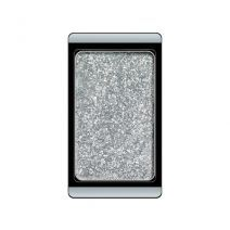 Artdeco Eyeshadow Jewels   (Acu ēnas)
