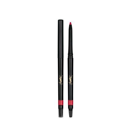 Yves Saint Laurent Dessin Des Levres Lip Styler (Lūpu zīmulis ar aplikatoru)