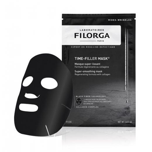 Filorga Time Filler Mask  (Intensīvi izlīdzinoša maska)