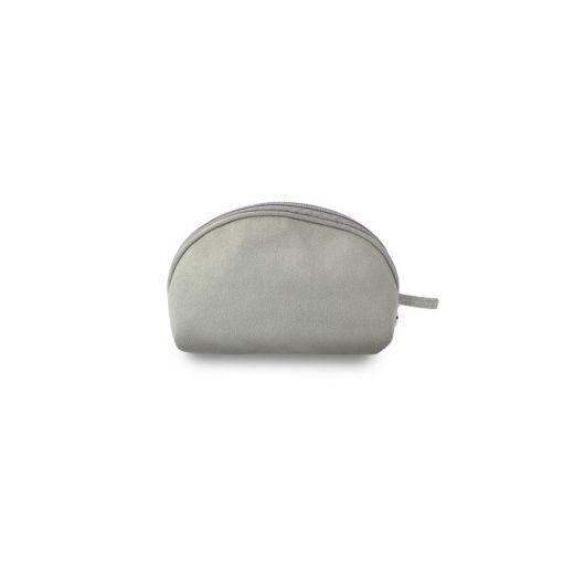 Douglas Make Up Bag Half Round Grey  (Kosmētikas somiņa)