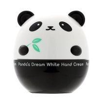 TONYMOLY Panda's Dream White Hand Cream   (Mitrinošs roku krēms)