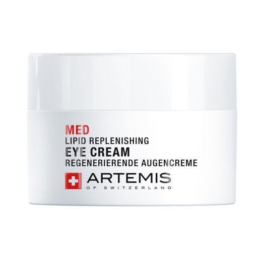 Artemis MED Lipid Replenishing Eye Cream 15 ml (Acu krēms)