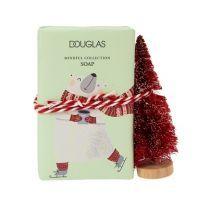 Douglas Trend Collections Conscious Soap Icebear
