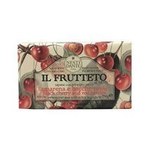 Nesti Dante Il Frutteto Black Cherry & Red Berries  (Ziepes)