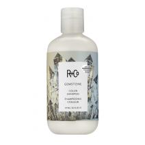 R+CO Gemstone Color Shampoo  (Šampūns krāsotiem matiem)