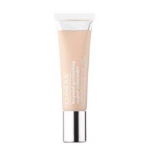 Clinique Beyond Perfcting Super Concealer  (Korektors)