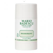 Mario Badescu Deodorant  (Dezodorants)