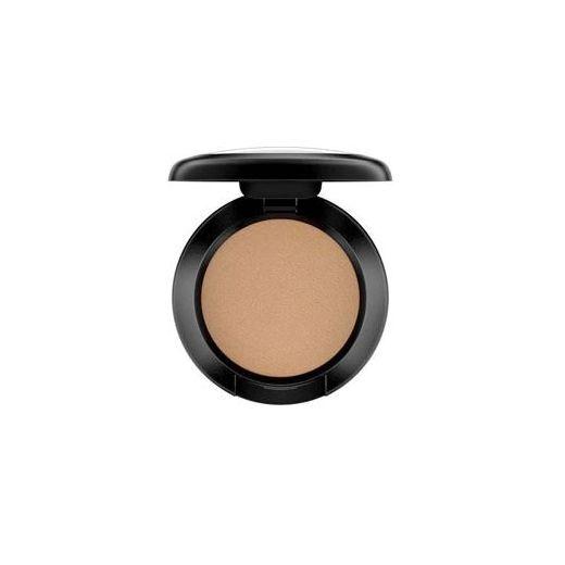 MAC Satin Eye Shadow Soba (Acu ēnas)