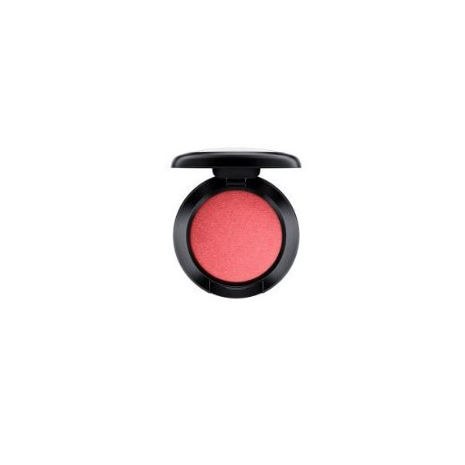 MAC Veluxe Pearl Eye Shadow Ruddy