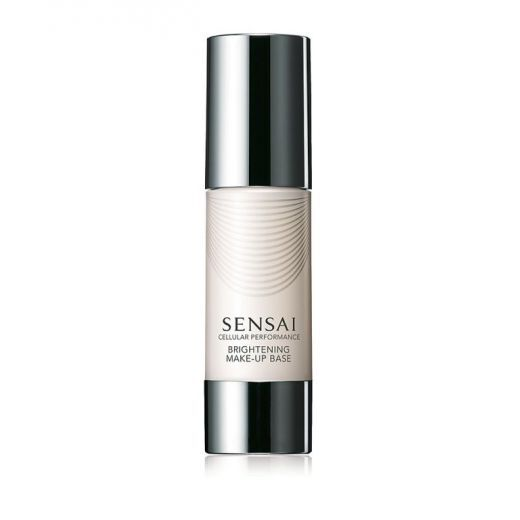 Sensai Brightening Make-Up Base  (Izgaismojoša grima bāze)