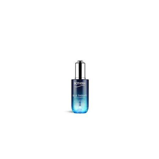 Biotherm Blue Therapy Accelerated Serum (Ātras iedarbības serums)