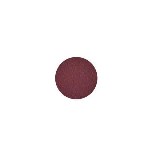Mac Eye Shadow Pro Palette Matte (Acu ēnu palete)