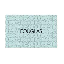 Douglas dāvanu karte 15 Eur vērtībā