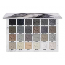 Jeffree Star Cosmetics Creamated Eyeshadow Palette  (Acu ēnu palete)