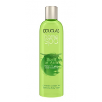 Douglas Home SPA Spirit Of Asia Body Wash  (Dušas želeja)