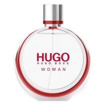 Hugo Boss Hugo Woman EDP  (Parfimērijas ūdens sievietei)