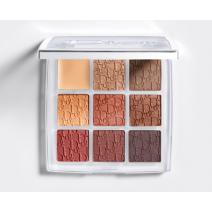 Dior Backstage Eye Palette  (Acu ēnu palete)