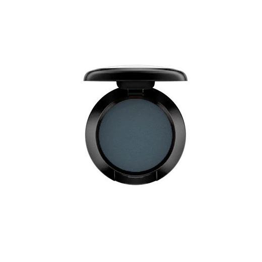 MAC Matte Eye Shadow Plumage