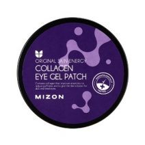 Mizon Collagen Eye Gel Patch  (Acu maska)