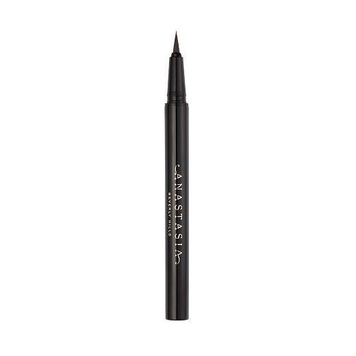 ANASTASIA BEVERLY HILLS Brow Pen  (Uzacu zīmulis)