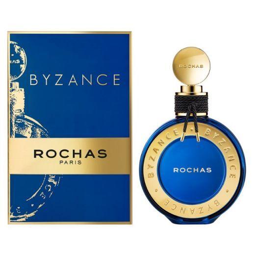 Rochas Byzance  (Parfimērijas ūdens sievietei)