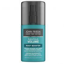 John Frieda Luxurious Volume Blow-Dry Lotion Root Booster (Izsmidzināms matu losjons)