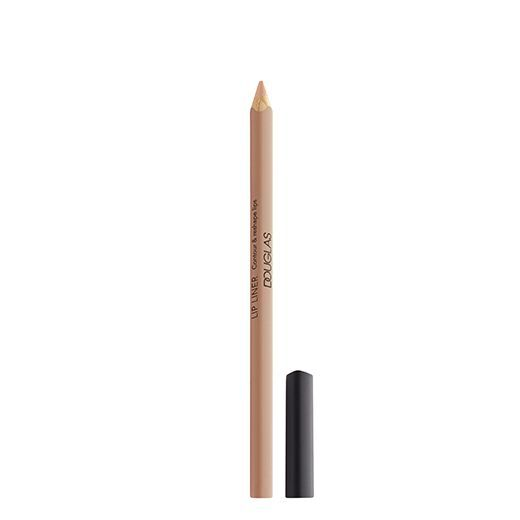 Douglas Make Up Wood Lip Liner  (Lūpu zīmulis)