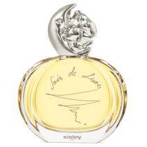 Sisley Soir de Lune EDP  (Parfimērijas ūdens sievietei)