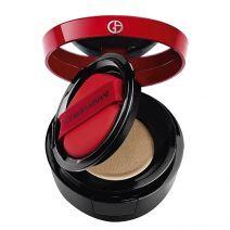 Giorgio Armani Beauty Cushion To Go   (Tonālais krēms)