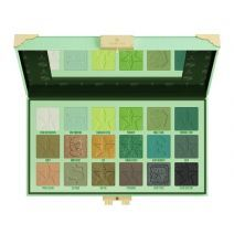 Jeffree Star Cosmetics Eyeshadow Palette Blood Money   (Acu ēnu palete)
