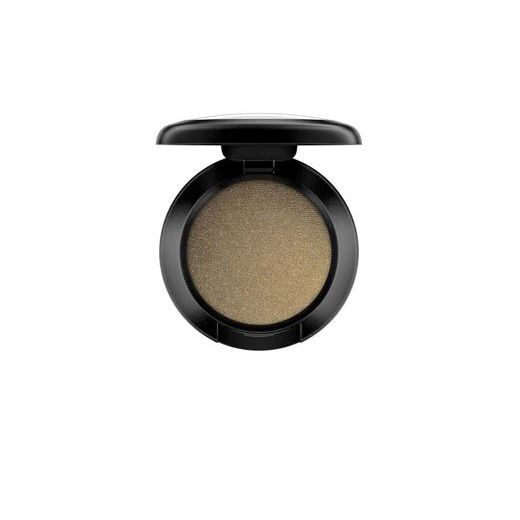 MAC Veluxe Pearl Eye Shadow Sumptuous Olive (Acu ēnas)