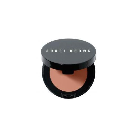 Bobbi Brown Corrector - Deep Peach