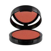 Isadora Nature Enhanced Cream Blush