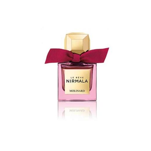 Molinard Le Rêve Nirmala 30 ml  (Tualetes ūdens sievietei)