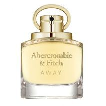 Abercrombie & Fitch Away for Women