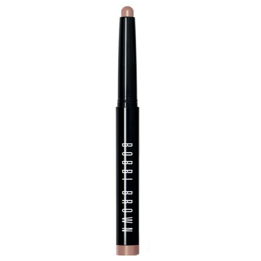 Long-Wear Cream Shadow Stick -Dusty Mauve