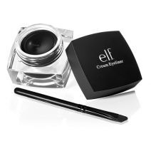 E.L.F. Cosmetics Cream Eyeliner  (Acu laineris)