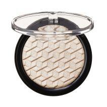 E.L.F. Cosmetics Metallic Flare Highlighter  (Izgaismotājs)