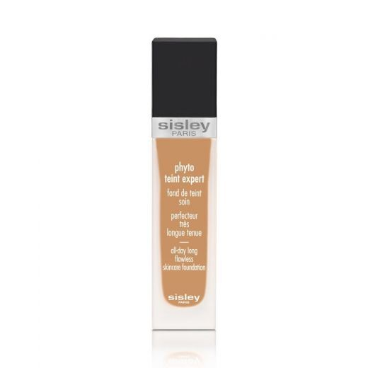 Sisley Phyto-Teint Expert 30 ml (Tonālā krēms)