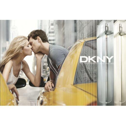 DKNY for Women  (Tualetes ūdens sievietei)
