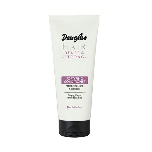 Douglas Hair Dense&Strong Mini Fortifying Conditioner 75 ml  (Kondicionieris)