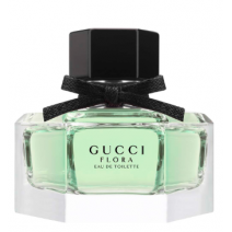 Gucci Flora by Gucci  (Tualetes ūdens sievietei)