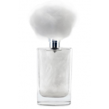 Nebbia Spessa  (Smaržu ekstrakts sievietei)